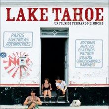 La locandina di Lake Tahoe