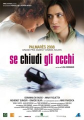 Se chiudi gli occhi in streaming & download