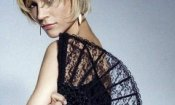 Samaire Armstrong torna in Dirty Sexy Money