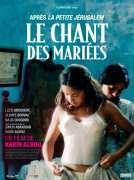 La Locandina Di Le Chant Des Mariees 96157