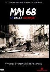La Locandina Di Mai 68 La Belle Ouvrage 96190