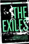 La locandina di The Exiles