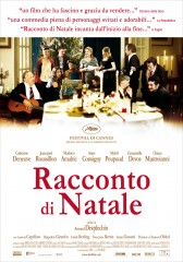 Racconto di Natale in streaming & download