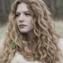 Rachelle Lefevre in un'immagine del film Twilight