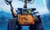 14 film d'animazione per gli Oscar 2009