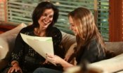Ghost Whisperer - Stagione 4, Ep. 6: Imaginary Friends & Enemies
