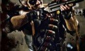 Watchmen e 2012 tra i nuovi trailer in uscita