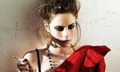 Skins: rivelati i nuovi protagonisti della serie tv inglese