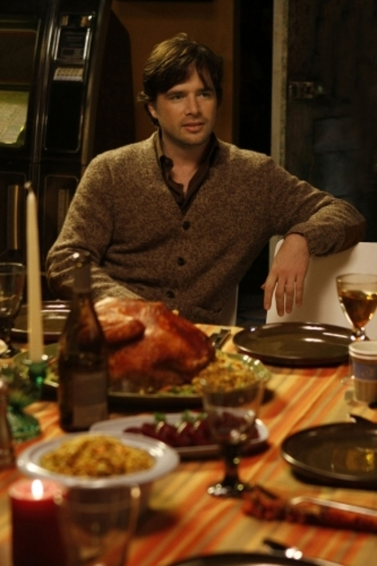 Matthew Settle Nell Episodio The Magnificent Archibalds Della Serie Tv Gossip Girl 96565