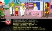 Il DVD de I Simpson - Stagione 11