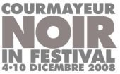 Courmayeur Noir in festival dal 4 dicembre