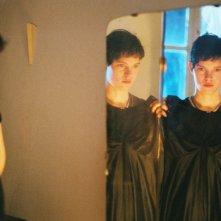 Una bella immagine del film Mein Freund aus Faro.
