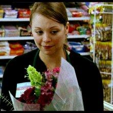 Alexandra Holden in n'immagine del film Special
