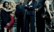 Battlestar Galactica: in arrivo nuovi webisodes