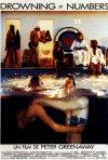 La locandina di Giochi nell'acqua