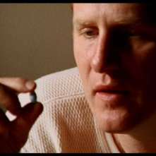 Michael Rapaport in un'immagine del film Special