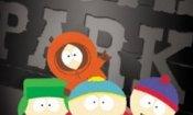 South Park: gran finale al cinema?