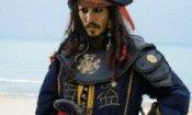 Dai Pirati dei Caraibi a La bella e la bestia, la Disney punta sul 3D