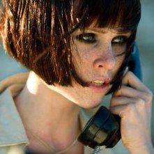 Natalya Rudakova è Valentina nel del film Transporter 3