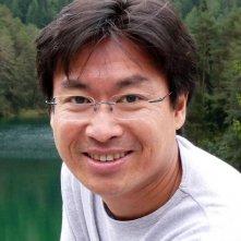 Una immagine di Keo Souvannavong