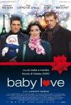 La locandina di Baby Love