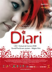 Diari in streaming & download