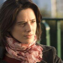 Pilar López de Ayala in un'immagine del film Baby Love
