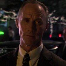 Robert John Burke nell'episodio 'Victor,Victrola' della prima stagione di Gossip Girl
