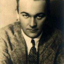 Una foto di William Boyd