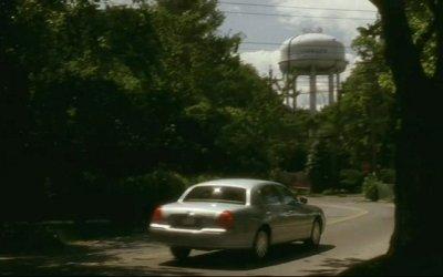 Yonkers Joe - Trailer
