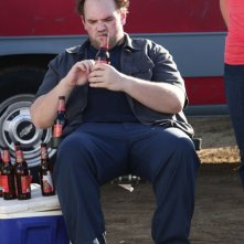 Ethan Suplee nell'episodio 'Sweet Johnny' della serie tv My name is Earl
