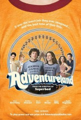 Adventureland in streaming & download