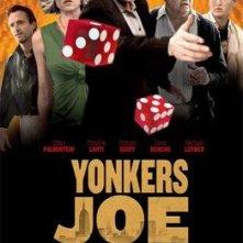 La locandina di Yonkers Joe