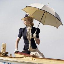 Nicole Kidman è la protagonista del film Australia