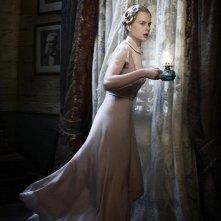 Nicole Kidman interpreta Sarah nel film Australia