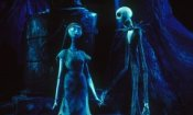 Nightmare Before Christmas in DVD/Blu-ray: i commenti di Henry Selick