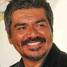 Una foto di George Lopez