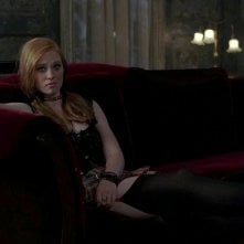 Deborah Ann Woll in un'immagine dell'episodio You'll Be the Death Of Me della serie True Blood