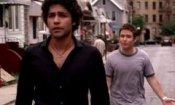 Entourage - Stagione 5, episodio 12: Return to Queens Blvd