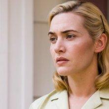 Kate Winslet è April Wheeler nel film Revolutionary Road