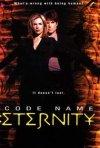Code Name: Eternity