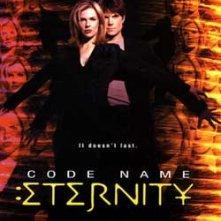 La locandina di Code Name: Eternity