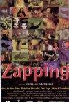 La locandina di Zapping