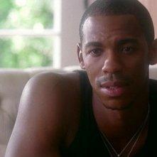 Mehcad Brooks in un'immagine dell'episodio You'll Be the Death of Me della serie True Blood