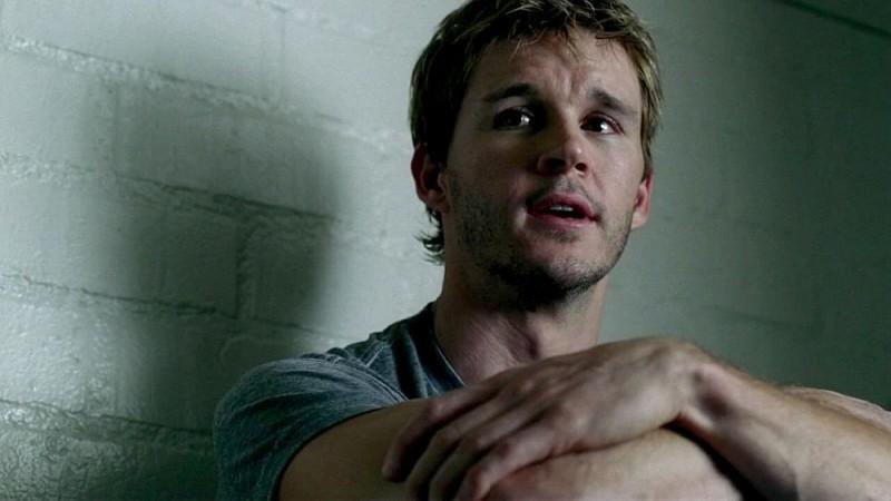 Ryan Kwanten In Un Immagine Dell Episodio You Ll Be The Death Of Me Della Serie True Blood 97787