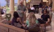 Californication - Stagione 2, episodio 9: La Ronde