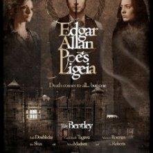 La locandina di Edgar Allan Poe's Ligeia
