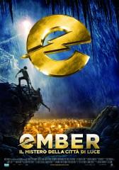 Ember – Il mistero della città di luce in streaming & download