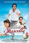 Locandina del film Marcello Marcello