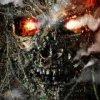Terminator Salvation, ecco il poster animato
